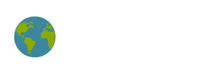 Récits d'escapades